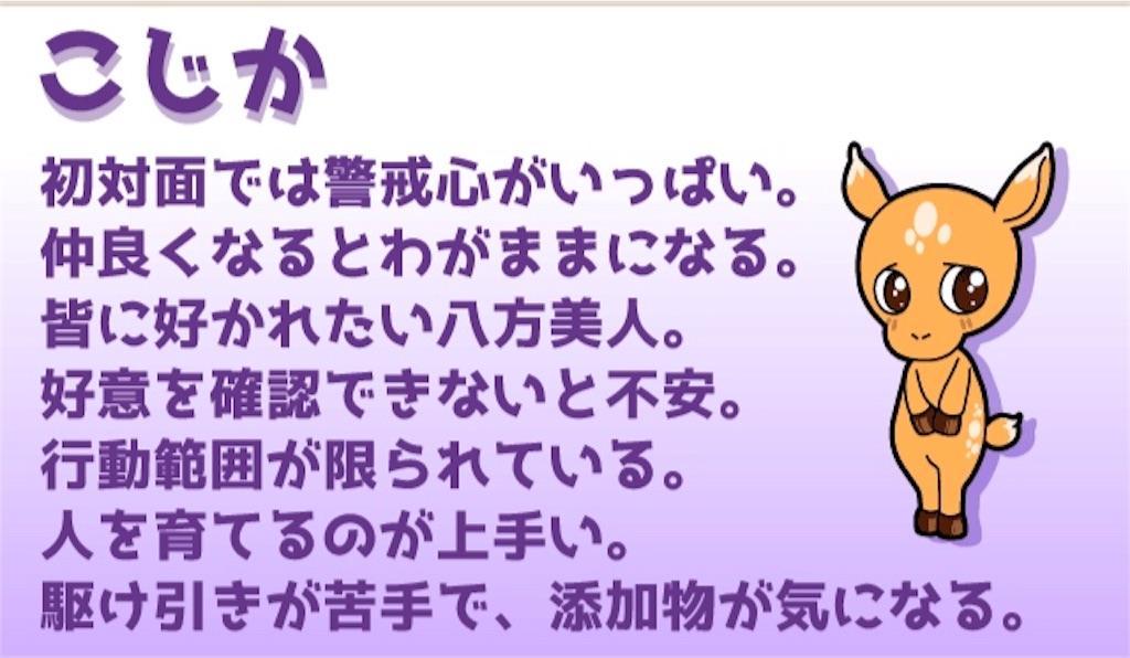 f:id:miyakokara:20181212103516j:image