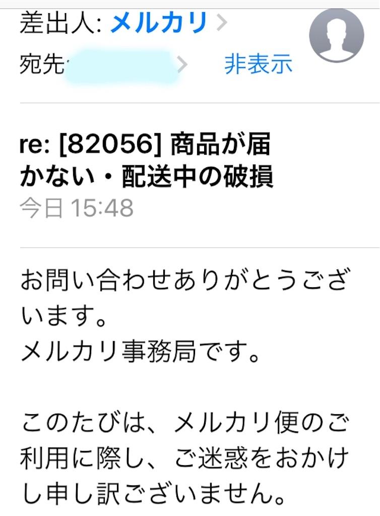 f:id:miyakokara:20181212184056j:image