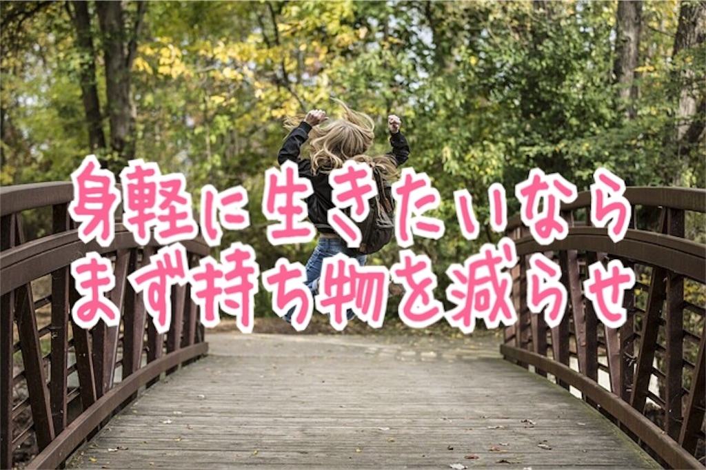 f:id:miyakokara:20181214224337j:image