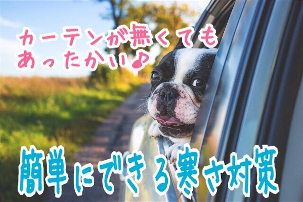 f:id:miyakokara:20181219153827j:image