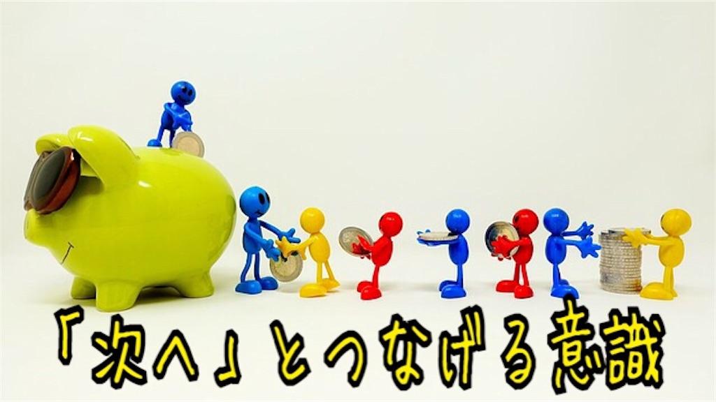 f:id:miyakokara:20181221164256j:image