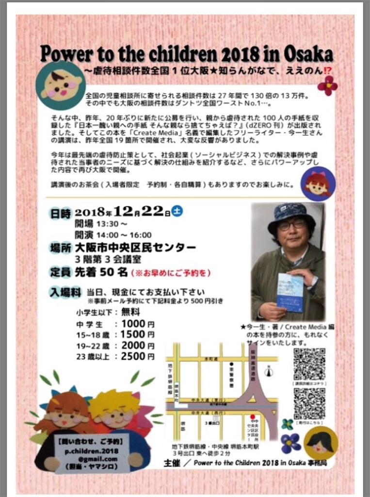 f:id:miyakokara:20181223002814j:image