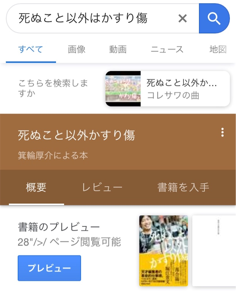 f:id:miyakokara:20181227043730j:image