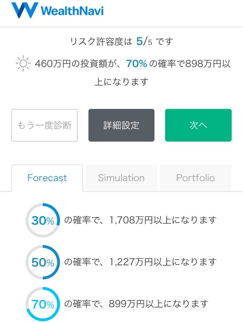 f:id:miyakokara:20181228204048j:image