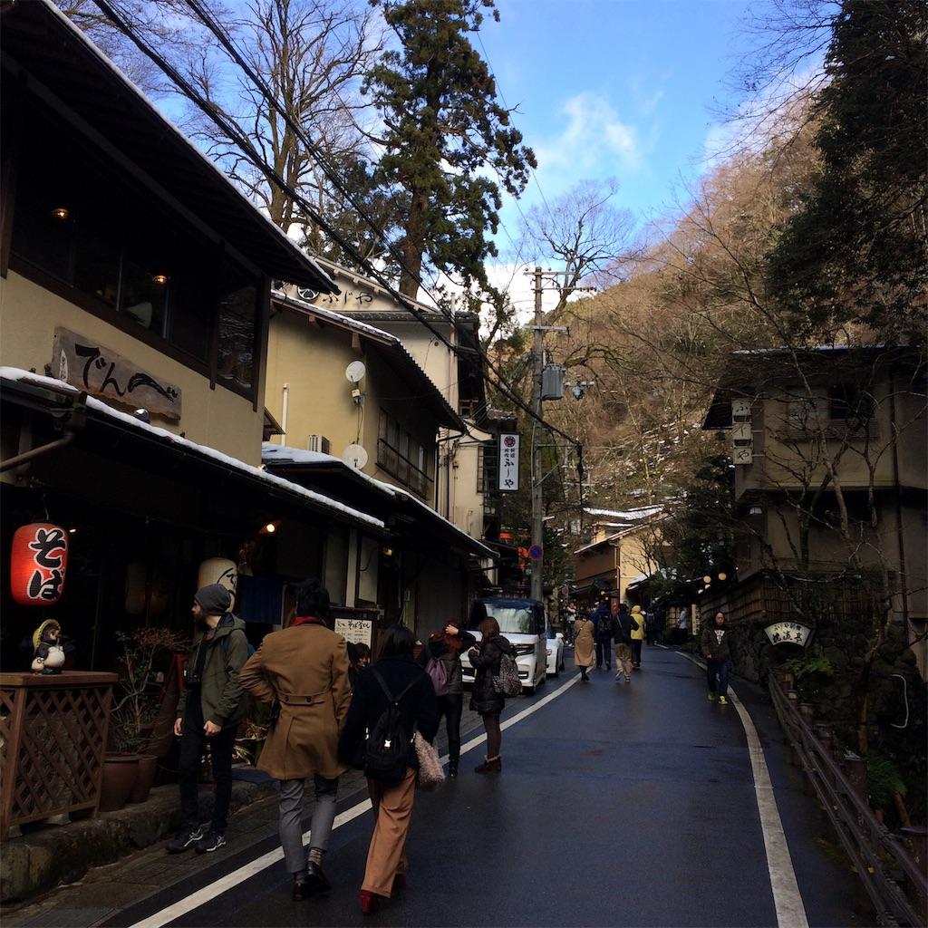 f:id:miyakokara:20190104085516j:image