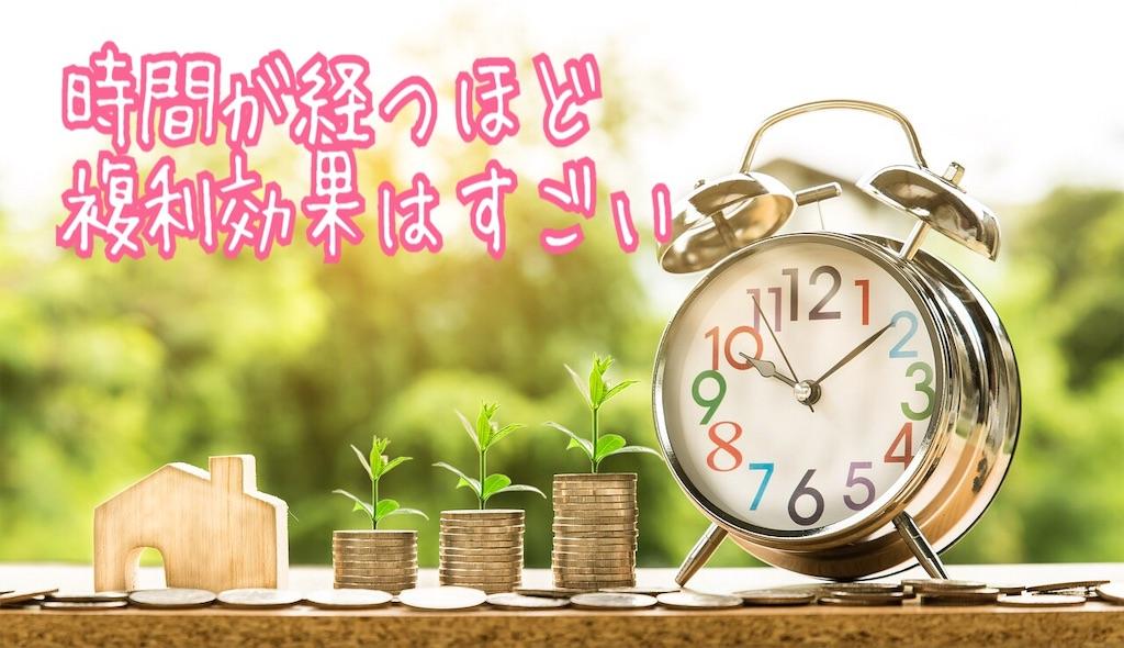 f:id:miyakokara:20190123165711j:image