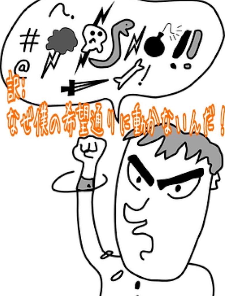 f:id:miyakokara:20190124164251j:image