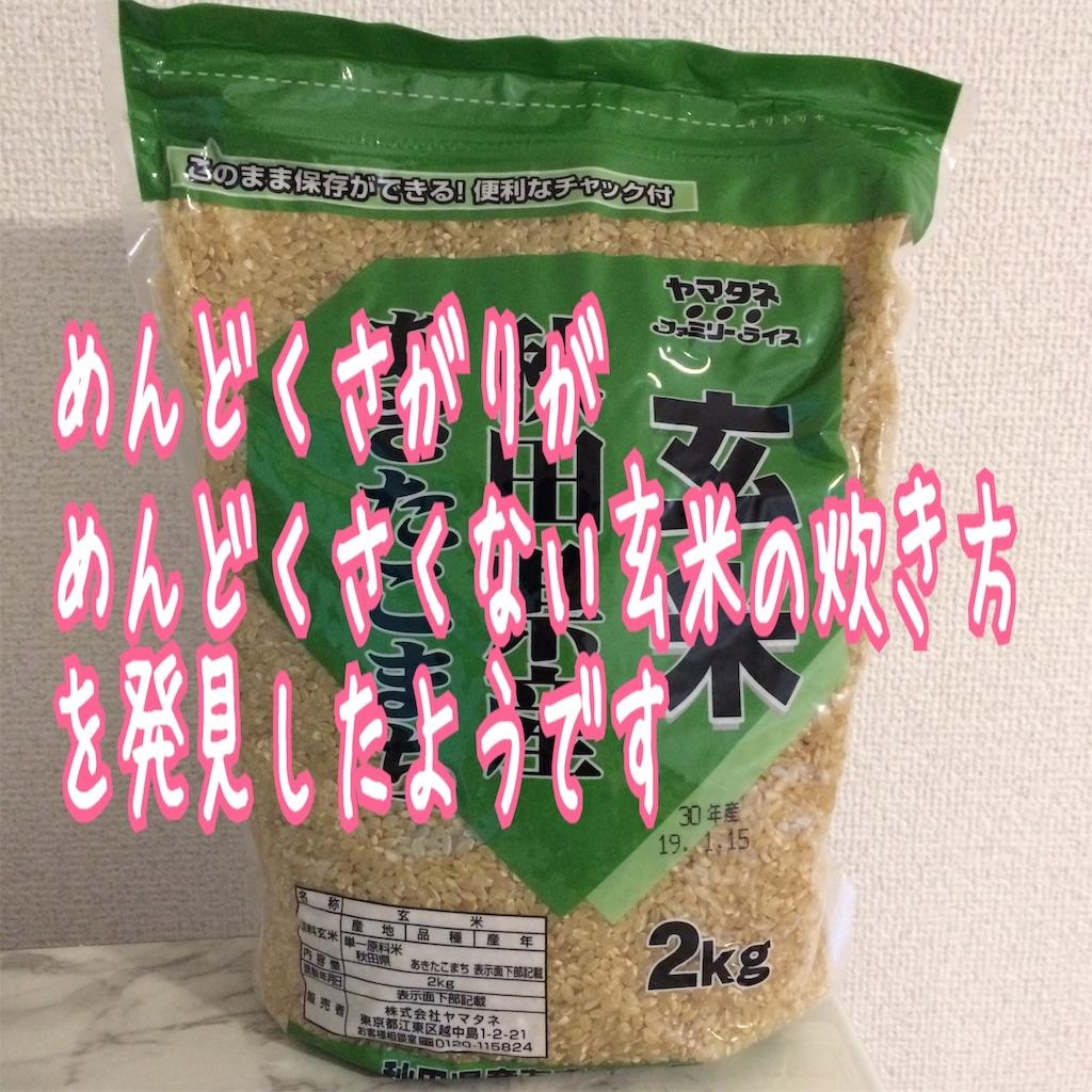 f:id:miyakokara:20190129012907j:image