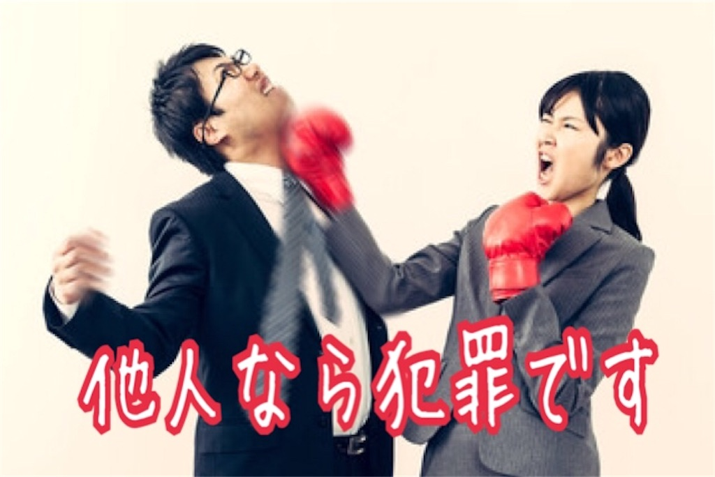 f:id:miyakokara:20190213231705j:image