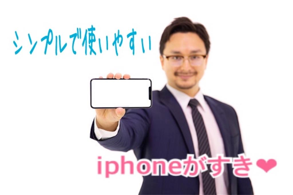 f:id:miyakokara:20190216184215j:image