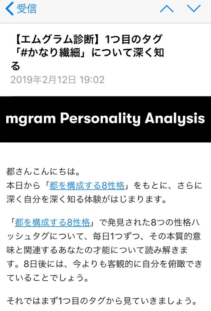 f:id:miyakokara:20190304144934j:image