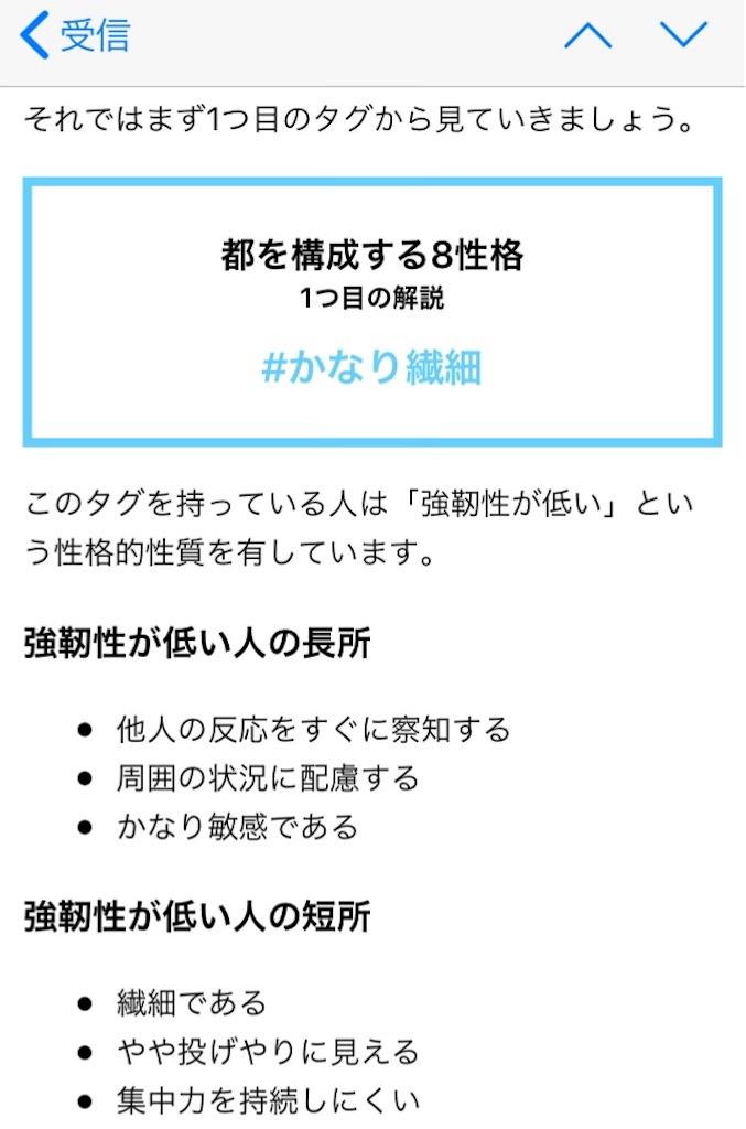 f:id:miyakokara:20190304144944j:image