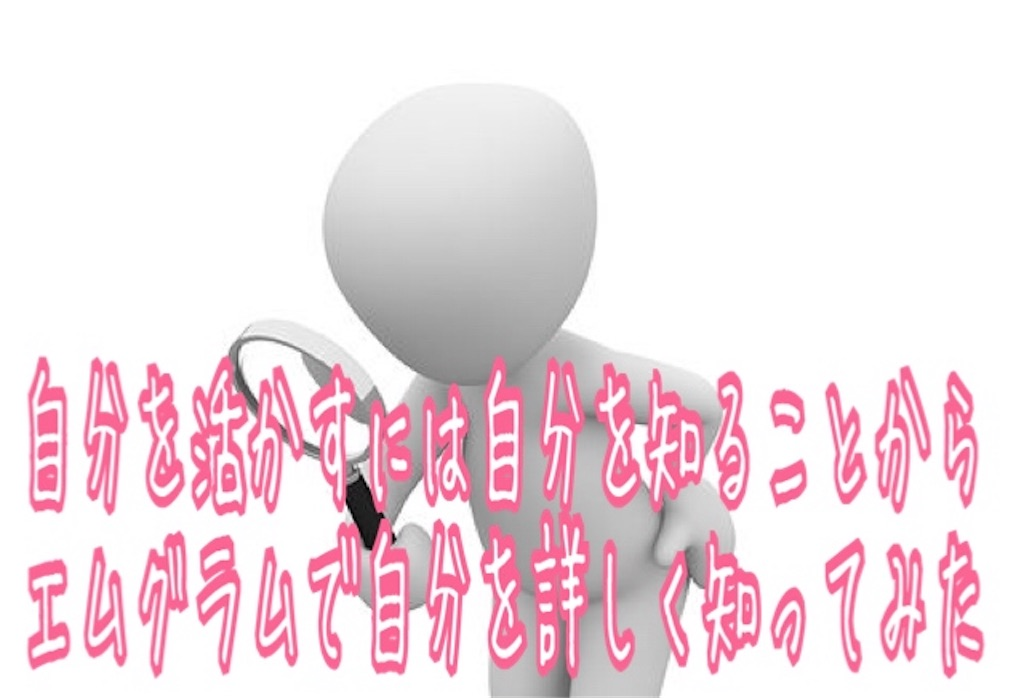 f:id:miyakokara:20190304145819j:image