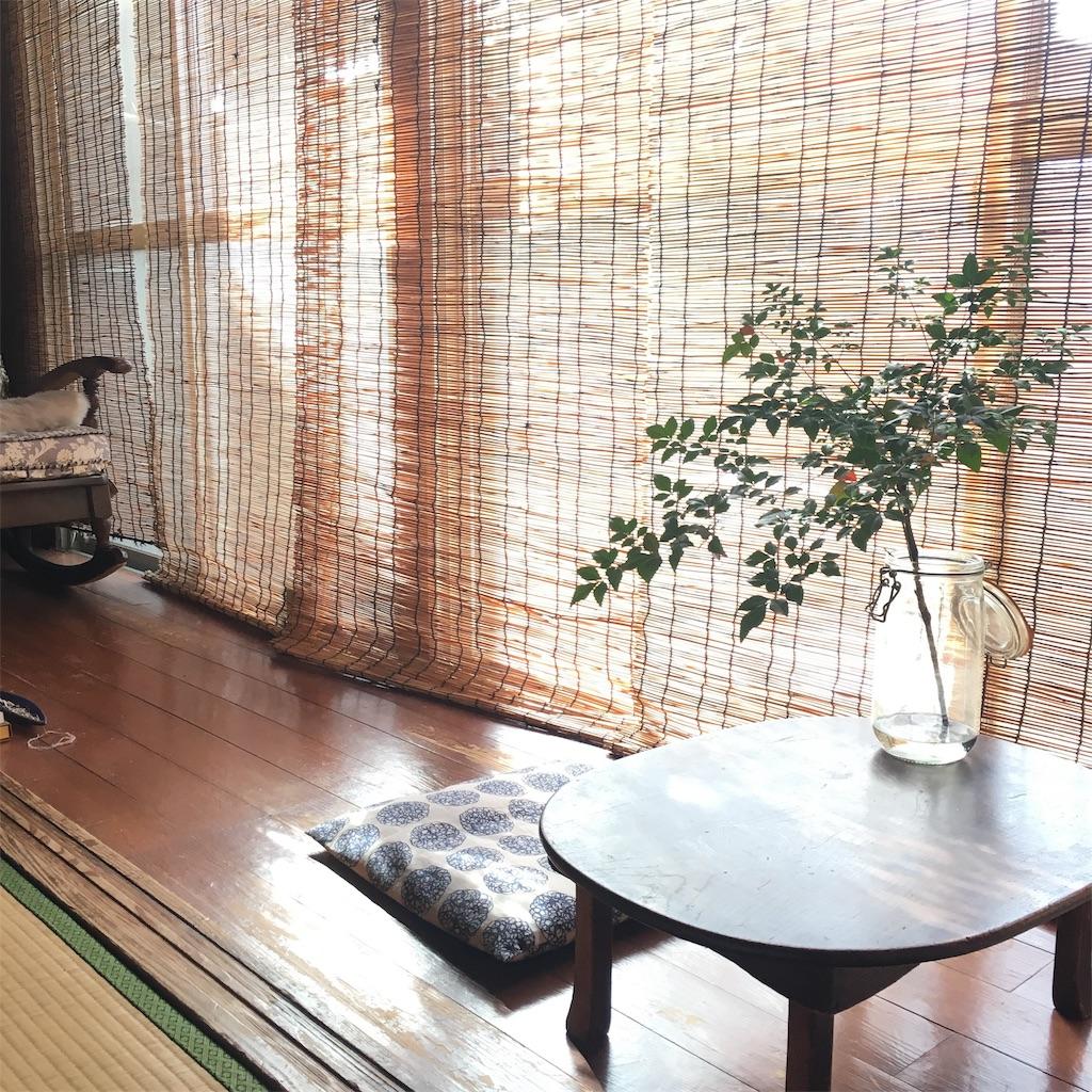 f:id:miyakokara:20190315222015j:image