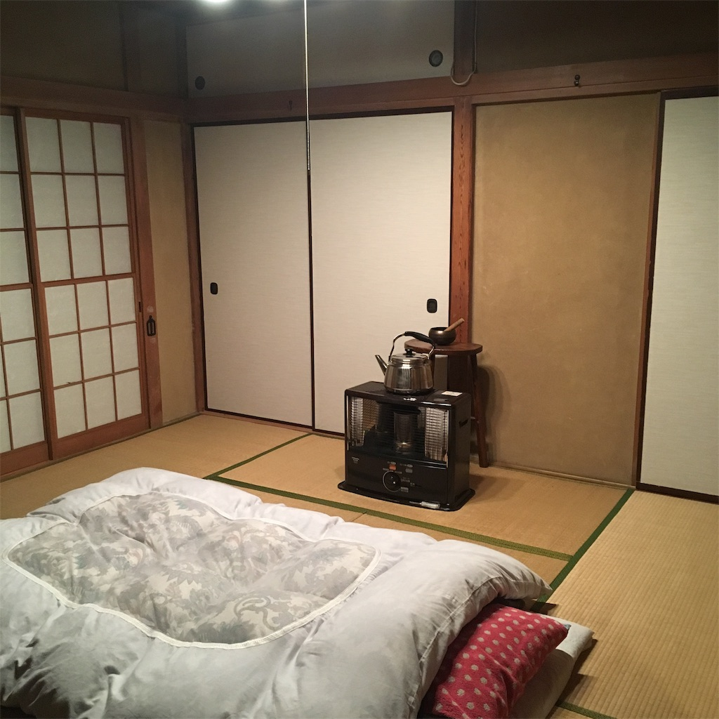 f:id:miyakokara:20190315222052j:image