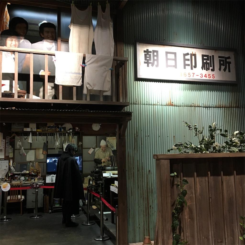f:id:miyakokara:20190321174903j:image