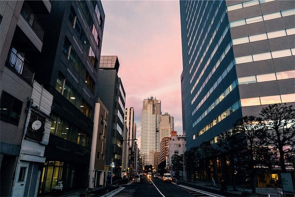 f:id:miyakokara:20190323175925j:image