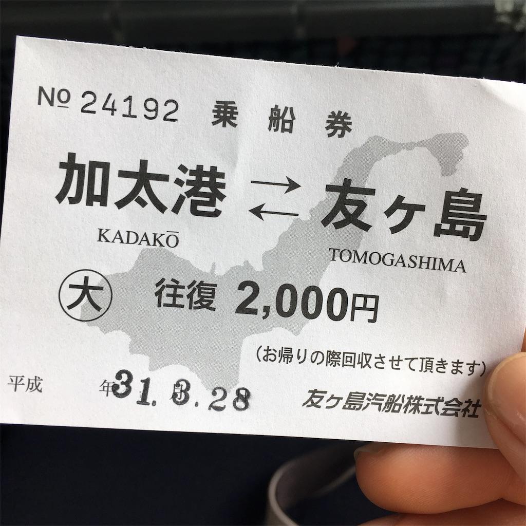 f:id:miyakokara:20190330204929j:image