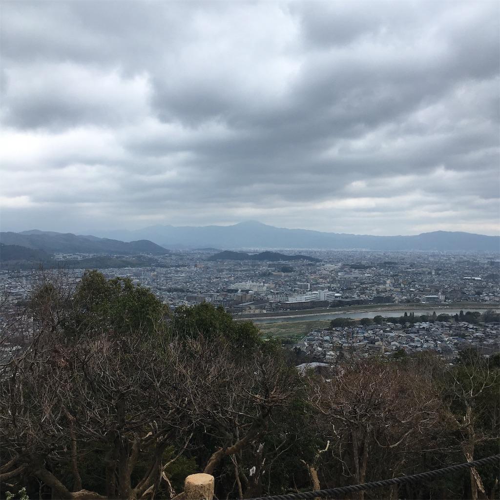 f:id:miyakokara:20190403120953j:image