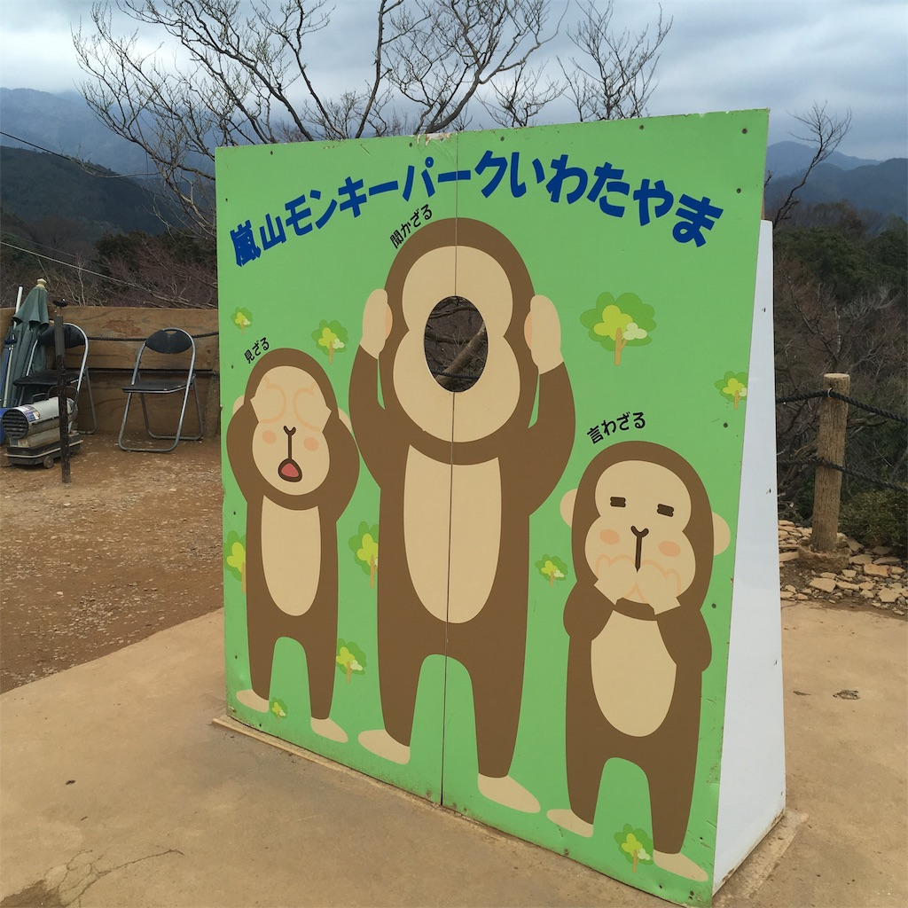 f:id:miyakokara:20190403121040j:image