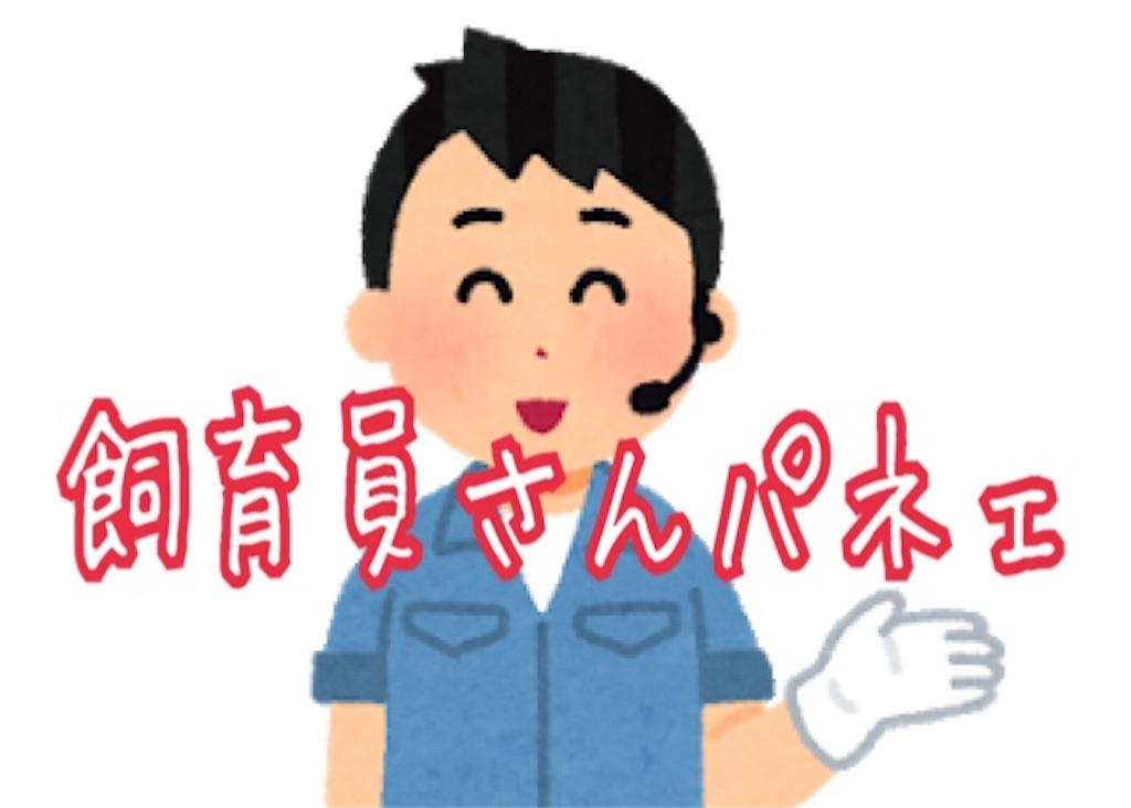 f:id:miyakokara:20190403121816j:image