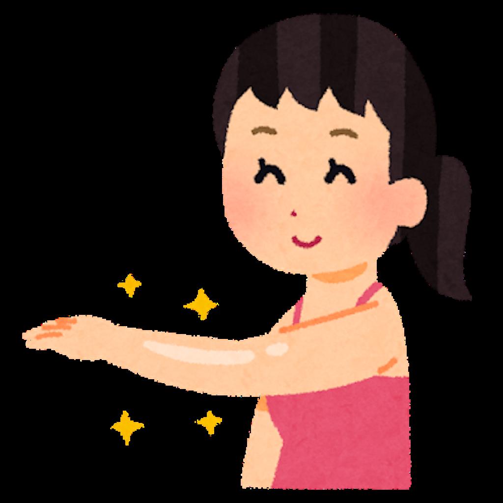 f:id:miyakokara:20190404175612p:image