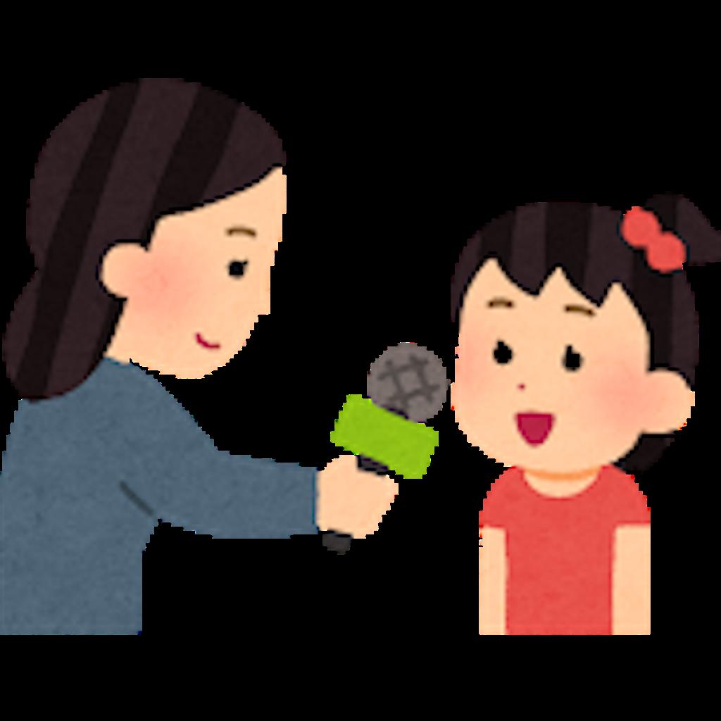 f:id:miyakokara:20190404175711p:image