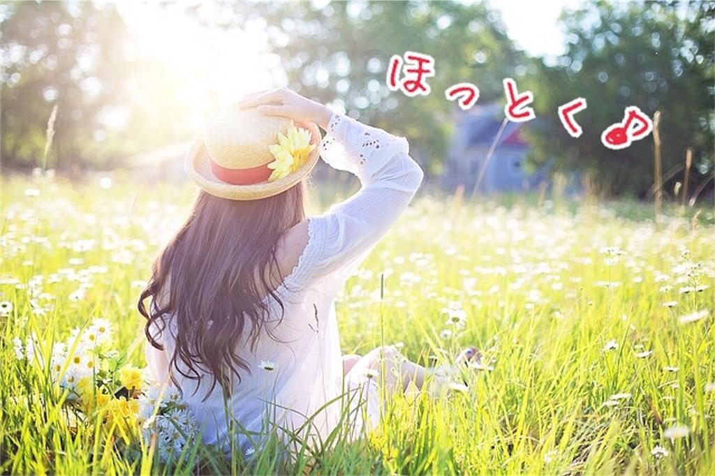 f:id:miyakokara:20190407153305j:image