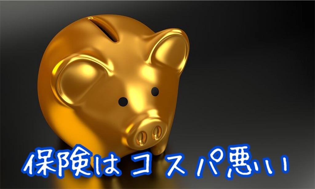 f:id:miyakokara:20190407153332j:image
