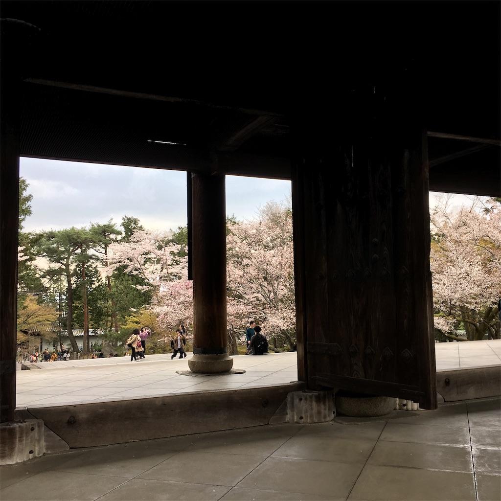f:id:miyakokara:20190410151841j:image