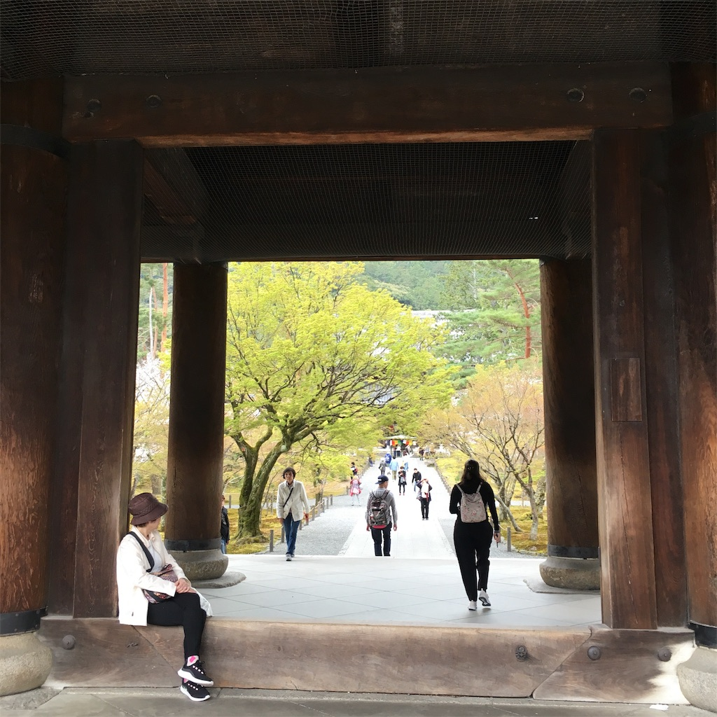f:id:miyakokara:20190410151853j:image