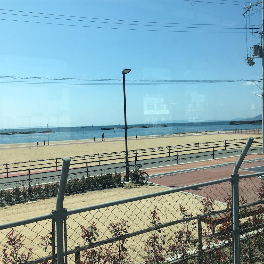 f:id:miyakokara:20190413103856j:image