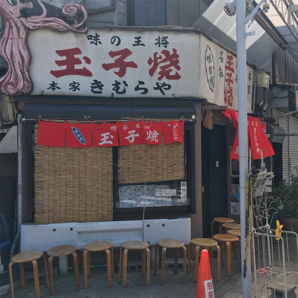 f:id:miyakokara:20190413103918j:image