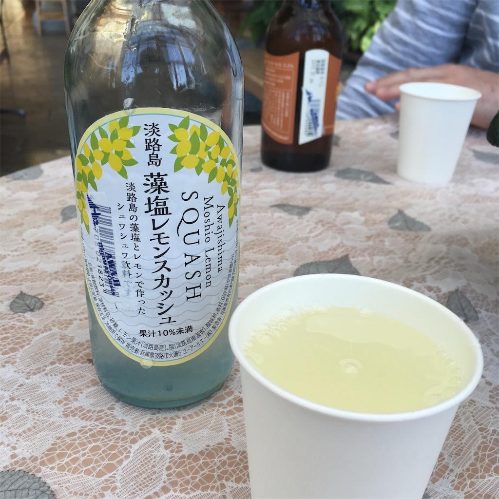 f:id:miyakokara:20190413104711j:image
