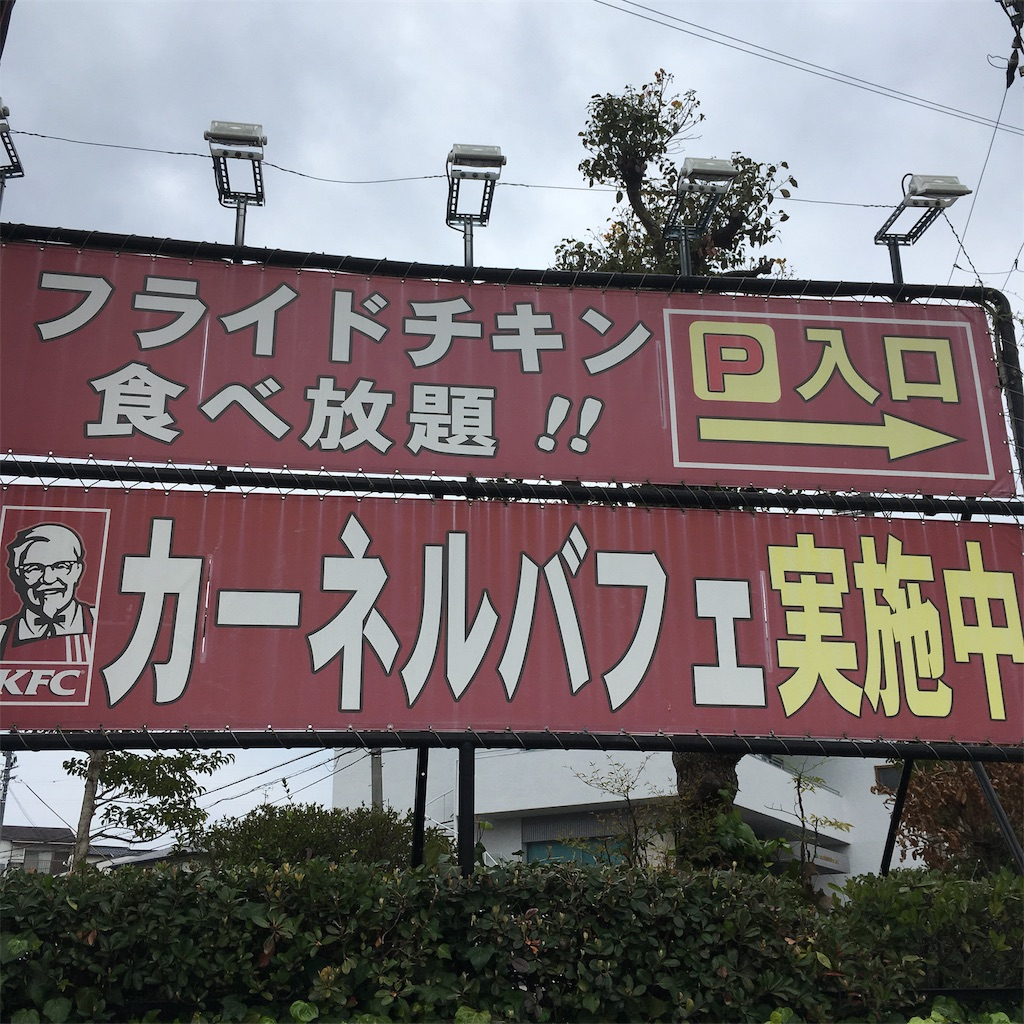 f:id:miyakokara:20190415223248j:image