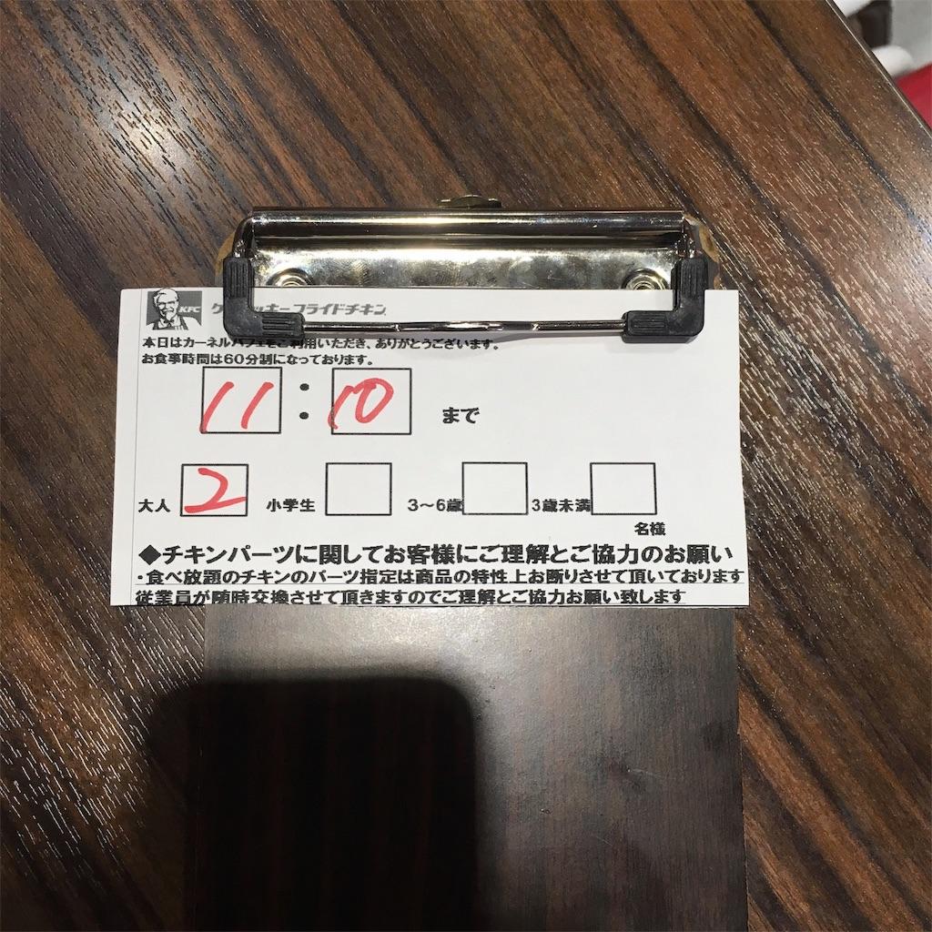 f:id:miyakokara:20190415223441j:image