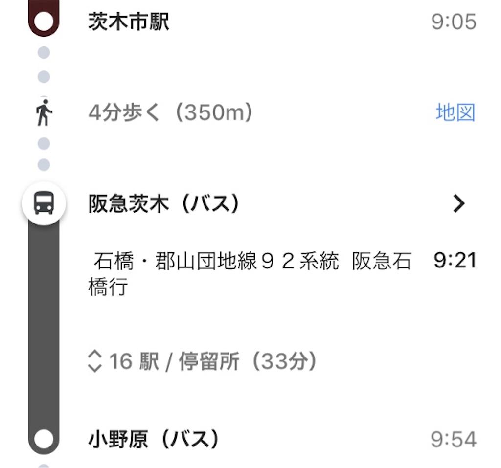 f:id:miyakokara:20190416121905j:image