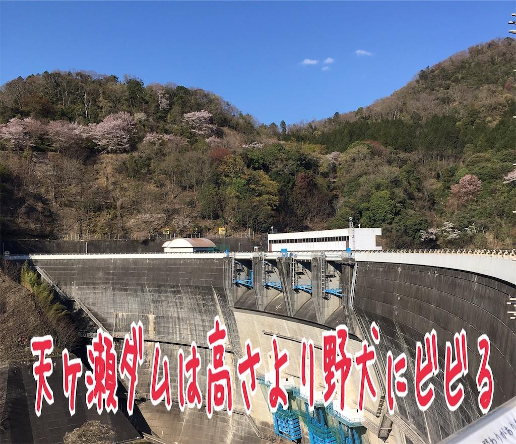 f:id:miyakokara:20190418195506j:image