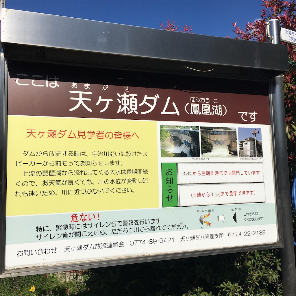 f:id:miyakokara:20190418223934j:image