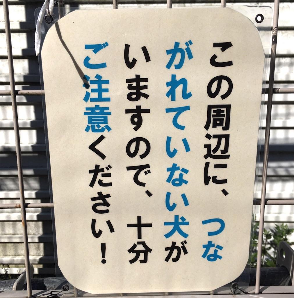 f:id:miyakokara:20190419124155j:image