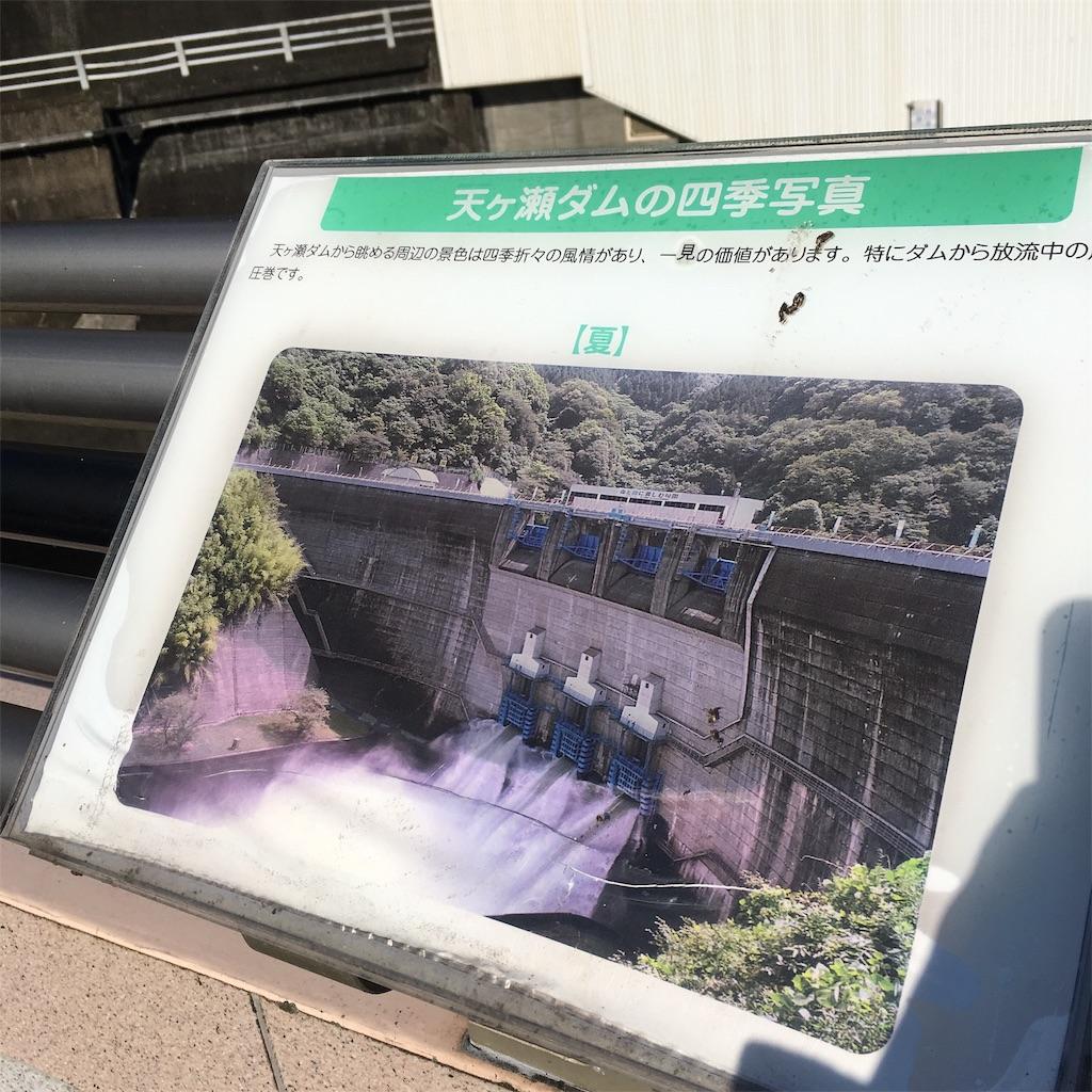 f:id:miyakokara:20190419131121j:image