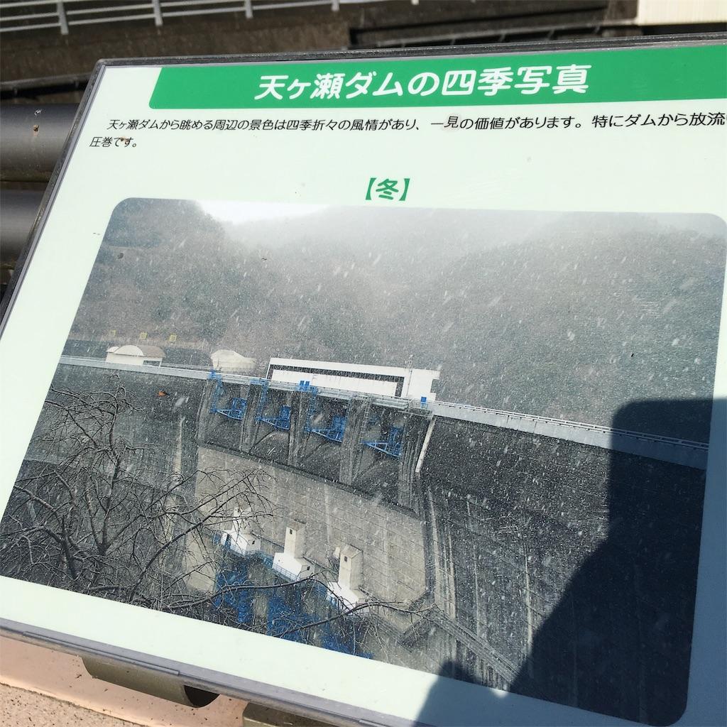 f:id:miyakokara:20190419131127j:image