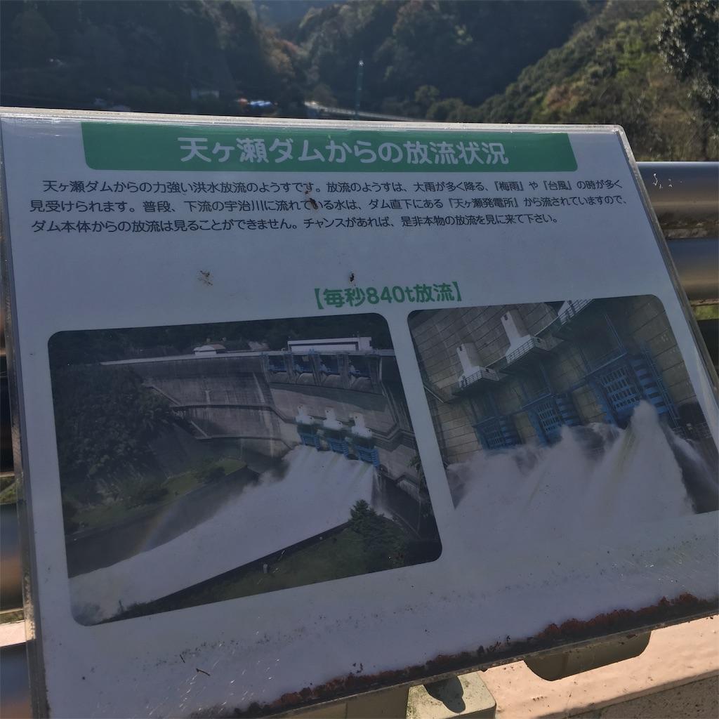 f:id:miyakokara:20190419131327j:image
