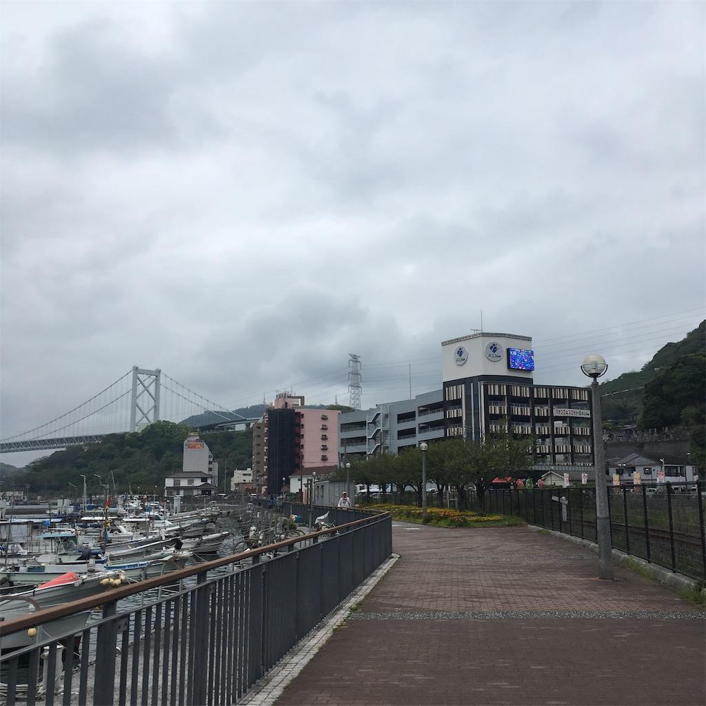 f:id:miyakokara:20190427210439j:image