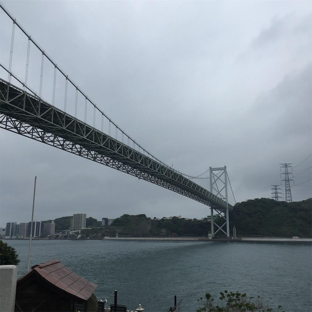 f:id:miyakokara:20190427210823j:image