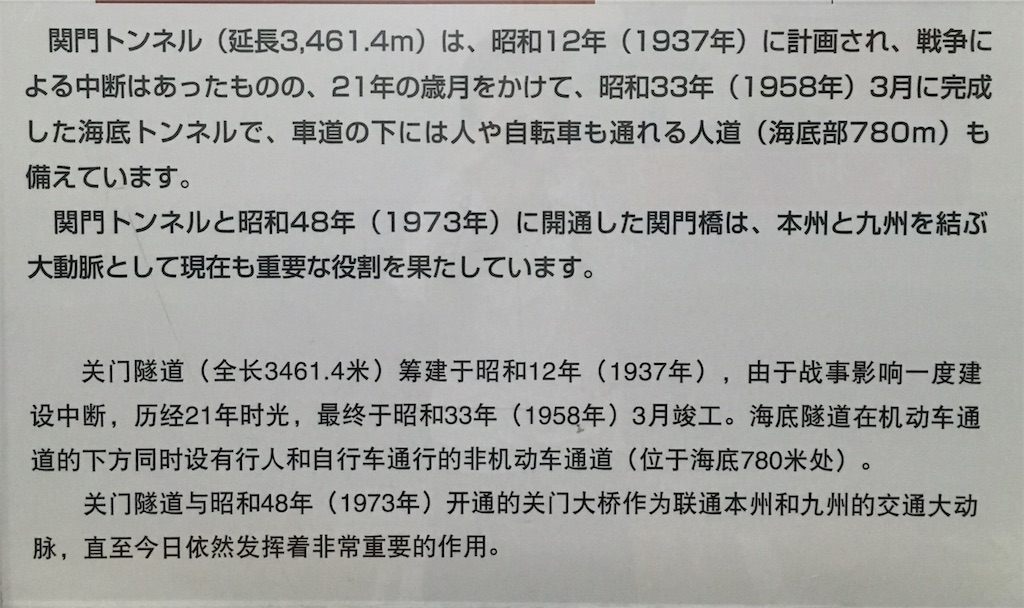 f:id:miyakokara:20190427212150j:image