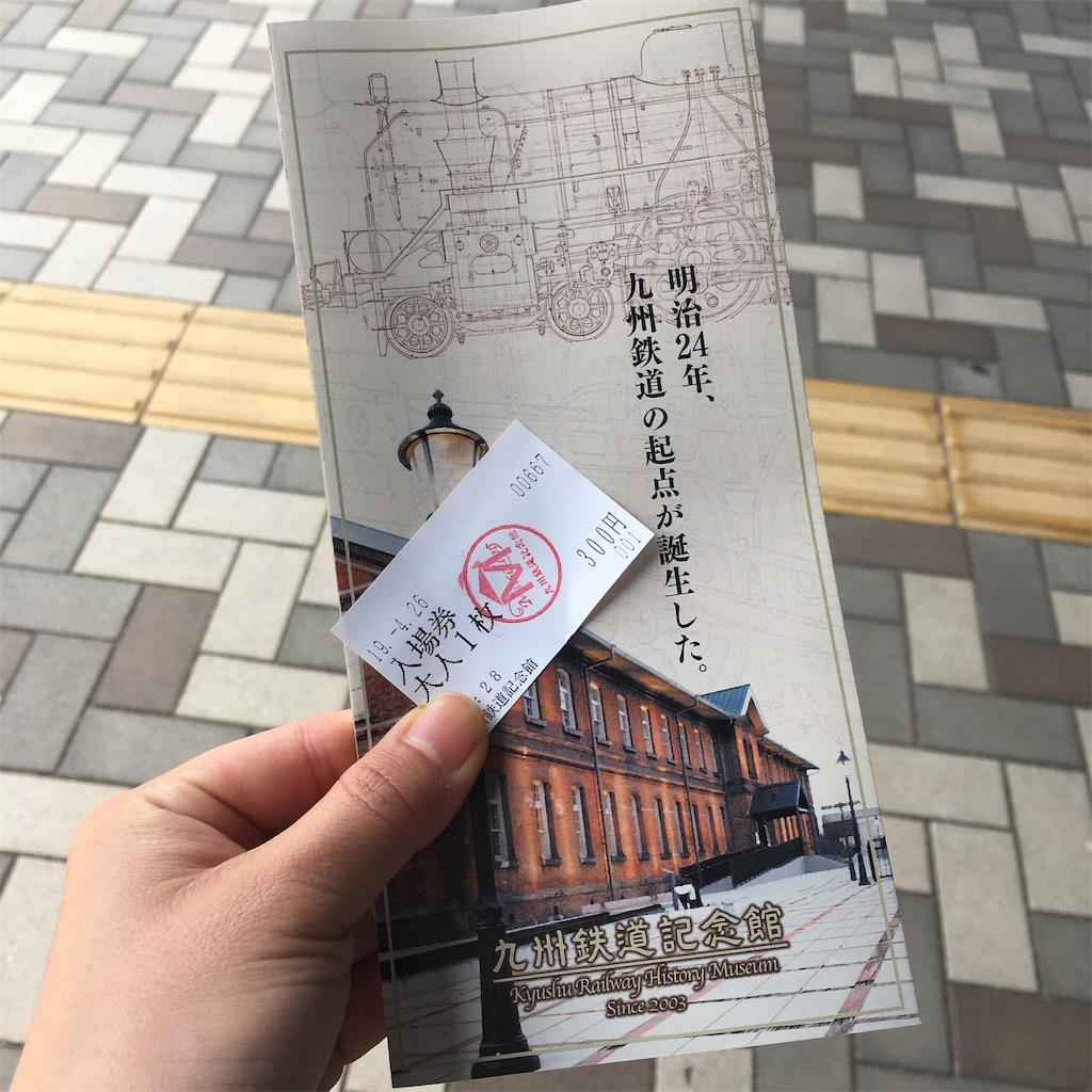 f:id:miyakokara:20190428014324j:image