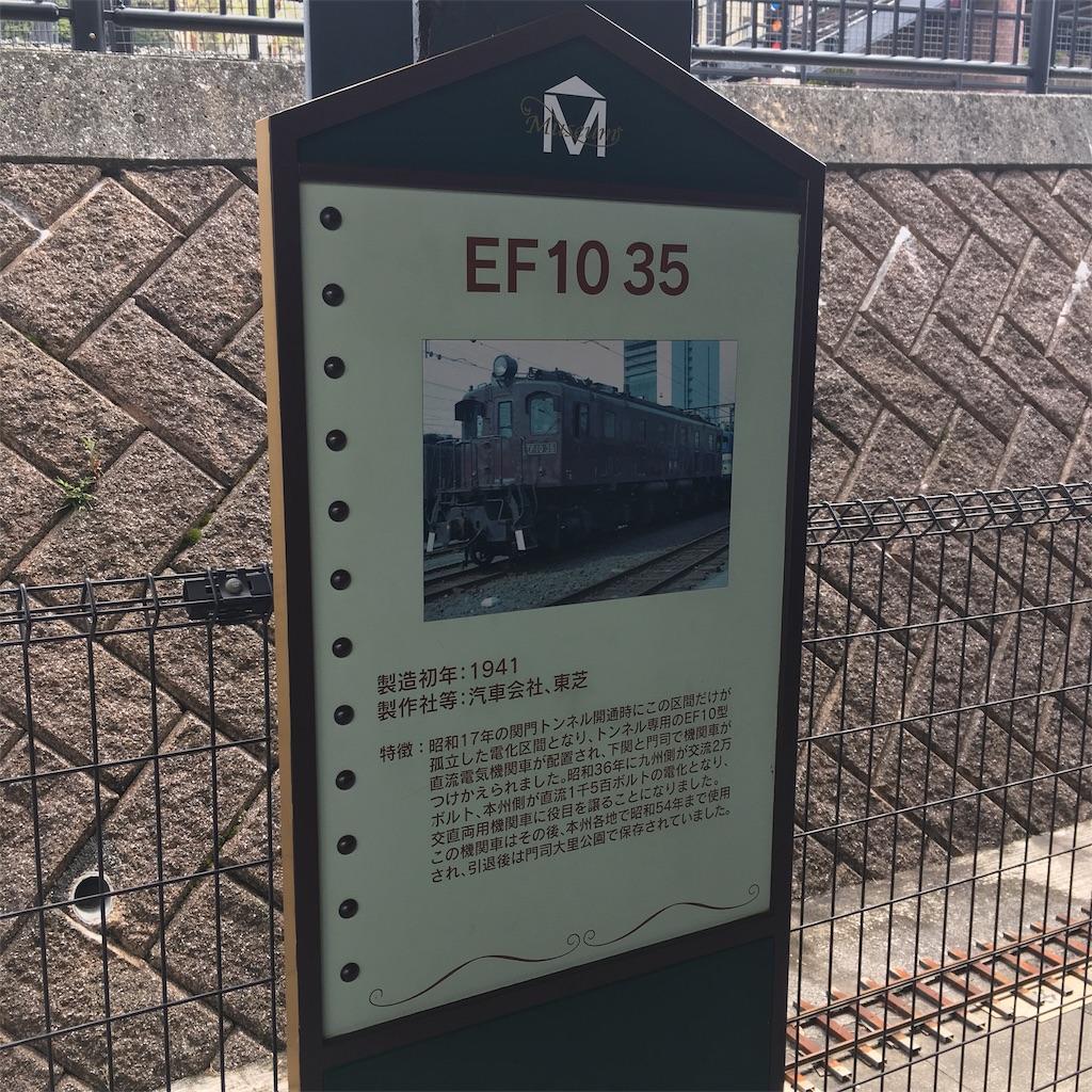 f:id:miyakokara:20190428014932j:image