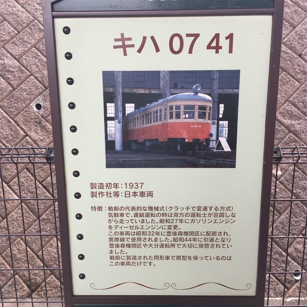 f:id:miyakokara:20190428014944j:image