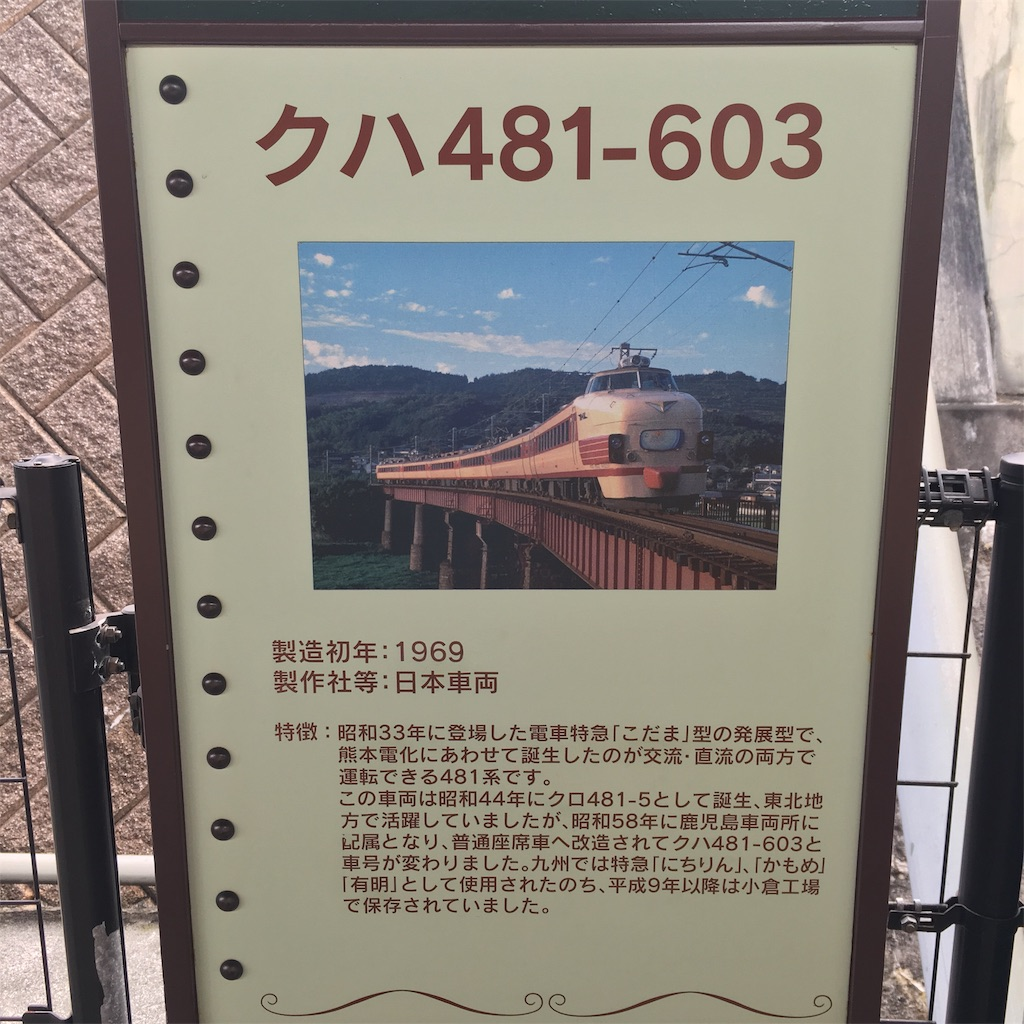 f:id:miyakokara:20190428015008j:image